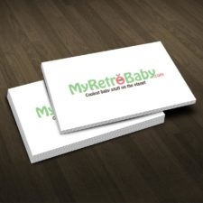 Gift Certificates from MyRetroBaby