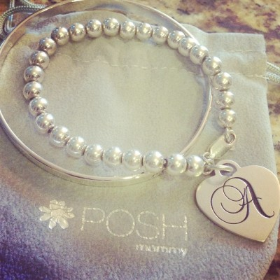 One More Day Without Rush Shipping–Let's Order Some Personalized Bracelets!
